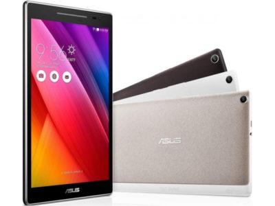 Asus ZenPad 8 Z380M 16Gb (планшет Asus ZenPad 8 Z380M 16Gb)