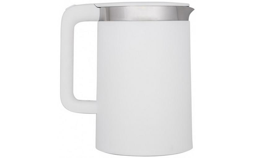 Электрический чайник Xiaomi Mi Smart Kettle-минималистичный дизайн
