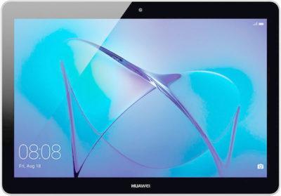 Huawei MediaPad T3 10 WiFi (планшет Huawei MediaPad T3 10 WiFi)