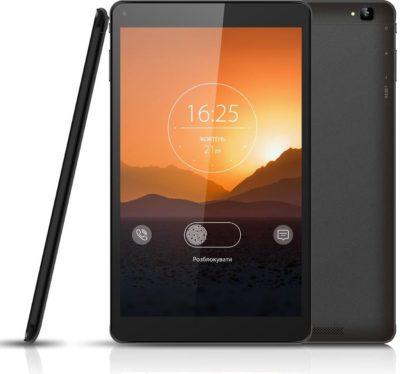 Impression ImPAD P101 16Gb 3G (планшет Impression ImPAD P101 16Gb 3G)