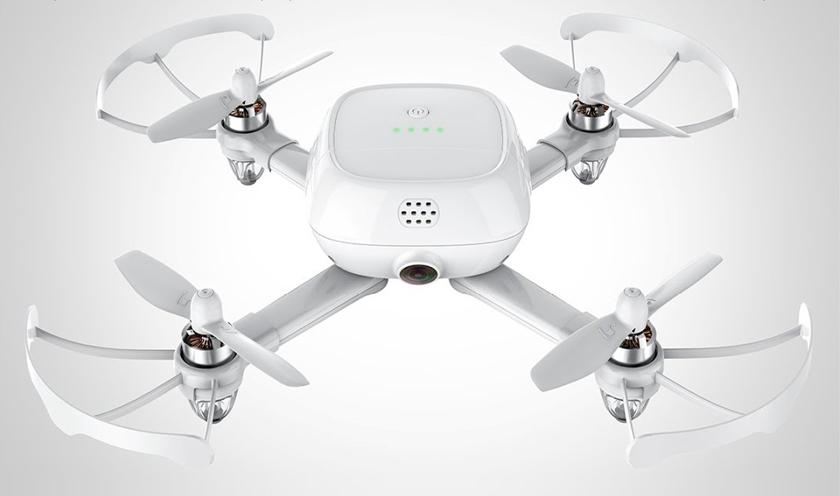 Nomi Drone X1