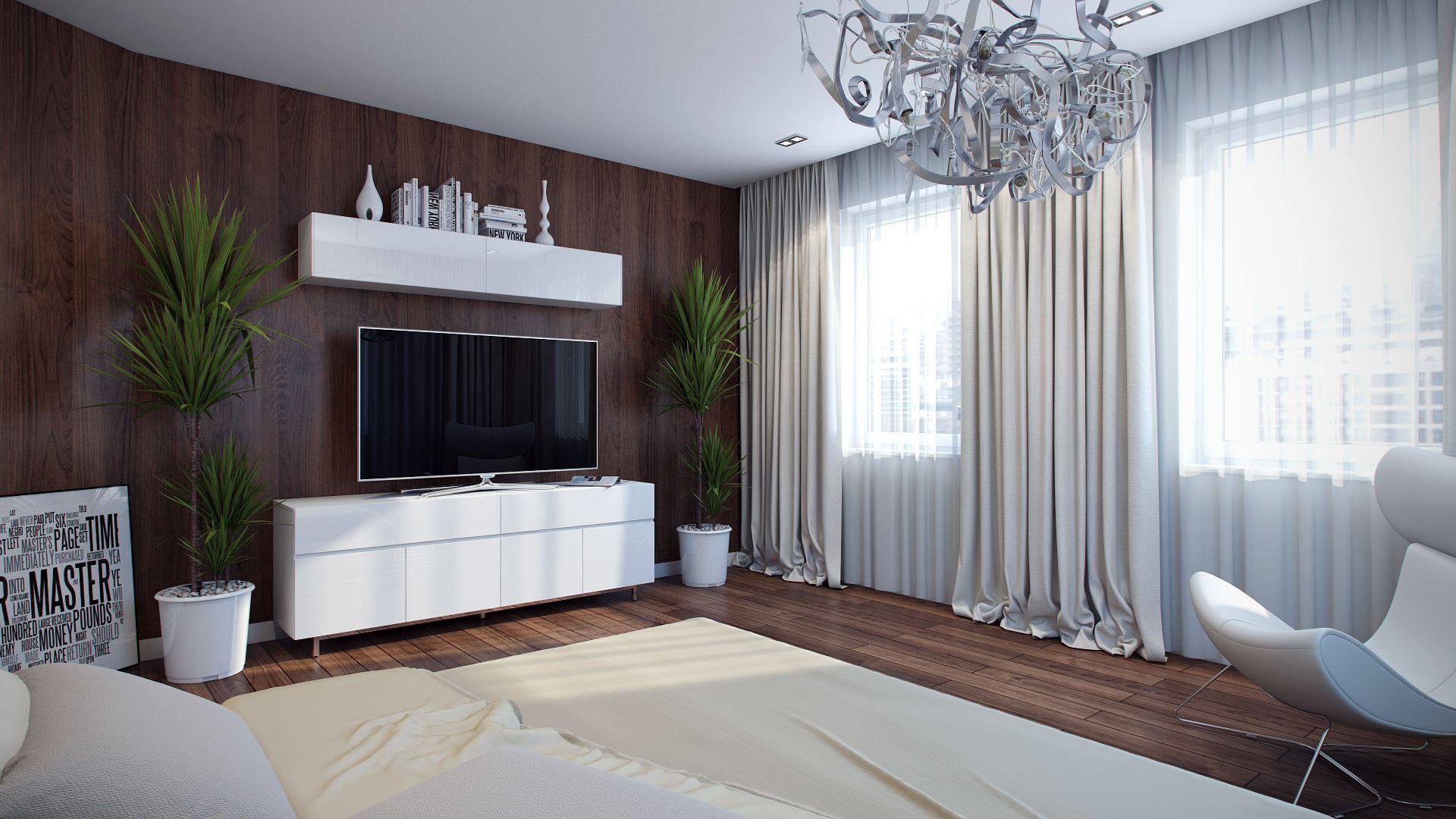 LED или OLED телевизоры 7