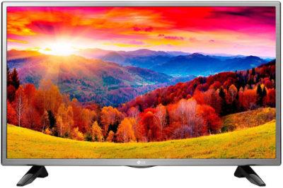 LG 32LH595U (Smart TV LG 32LH595U)