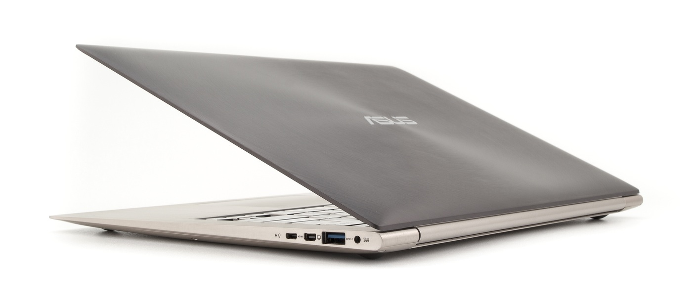Легкие и тонкие лучшие ноутбуки для тех, кто постоянно в пути - лёгкий ультрабук