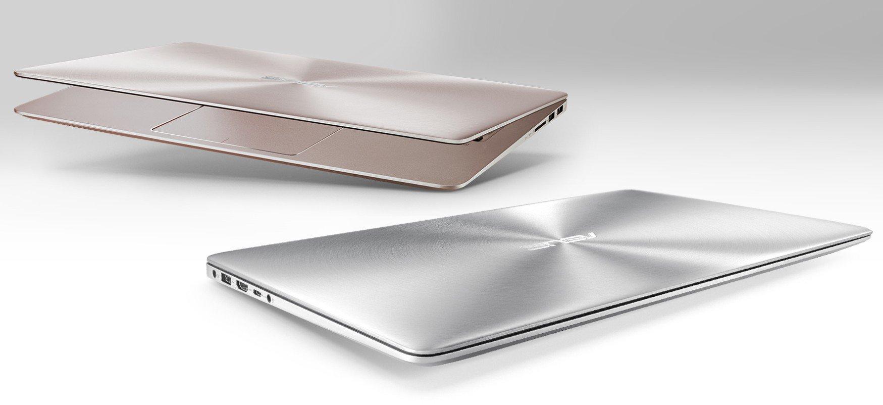 Легкие и тонкие лучшие ноутбуки для тех, кто постоянно в пути - тонкие ультрабуки