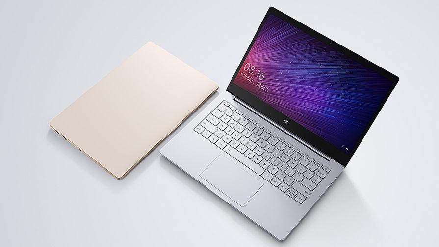 Легкие и тонкие лучшие ноутбуки для тех, кто постоянно в пути - тонкий корпус ультрабука