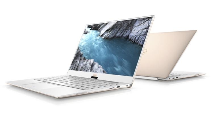 Легкие и тонкие лучшие ноутбуки для тех, кто постоянно в пути - тонкий ультрабук