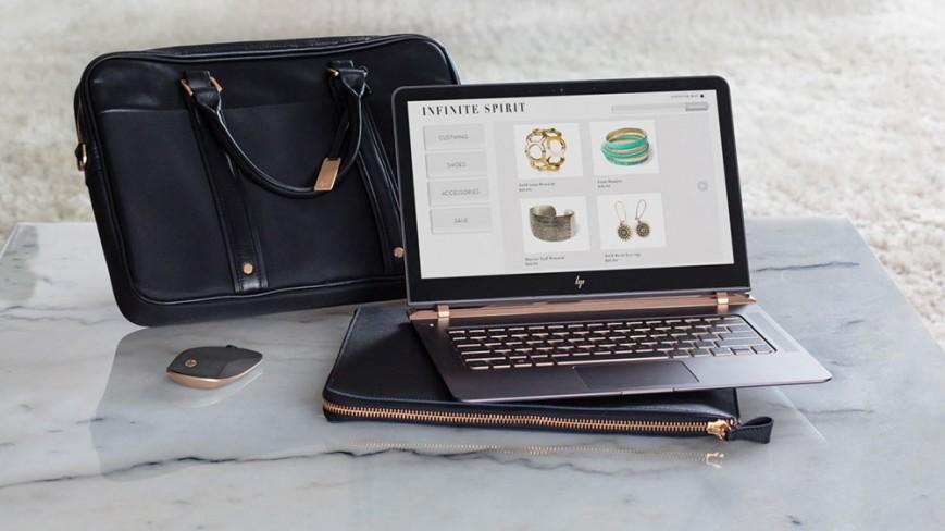 Легкие и тонкие лучшие ноутбуки для тех, кто постоянно в пути - ультрабук для путешествий