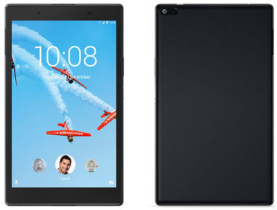 Lenovo Tab4 8 (планшет Lenovo Tab4 8)
