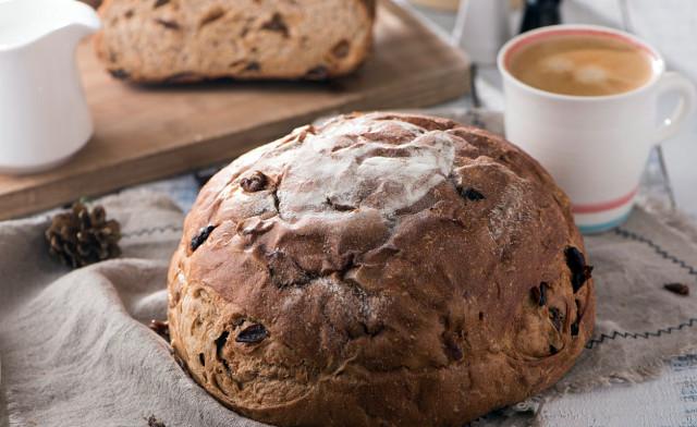 Лучшая мультиварка для выпечки хлеба Panasonic-фото