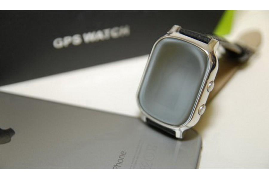 Лучшие smart watch для девушек_гайд по выбору самого стильного гаджета - GOGPS K20