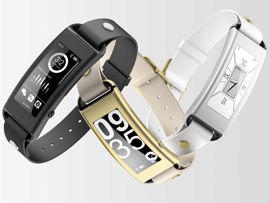 Лучшие smart watch для девушек_гайд по выбору самого стильного гаджета - компактные смарт часы