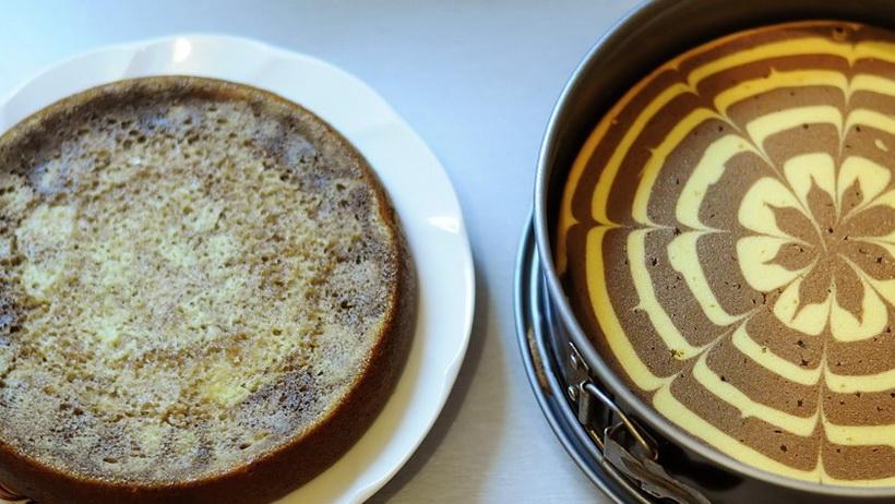 Мультиварка против духовки-сравнение