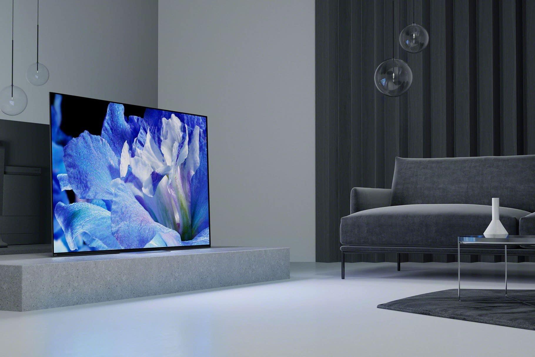 Обзор лучших телевизоров для фильмов и сериалов 4