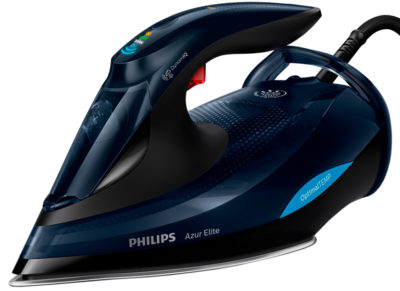 Philips GC 5036/20 Azur Elite (утюг Philips GC 5036/20 Azur Elite)