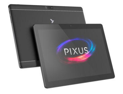 Pixus Vision 10.1 3G 3-16Gb (планшет Pixus Vision 10.1 3G 3-16Gb)