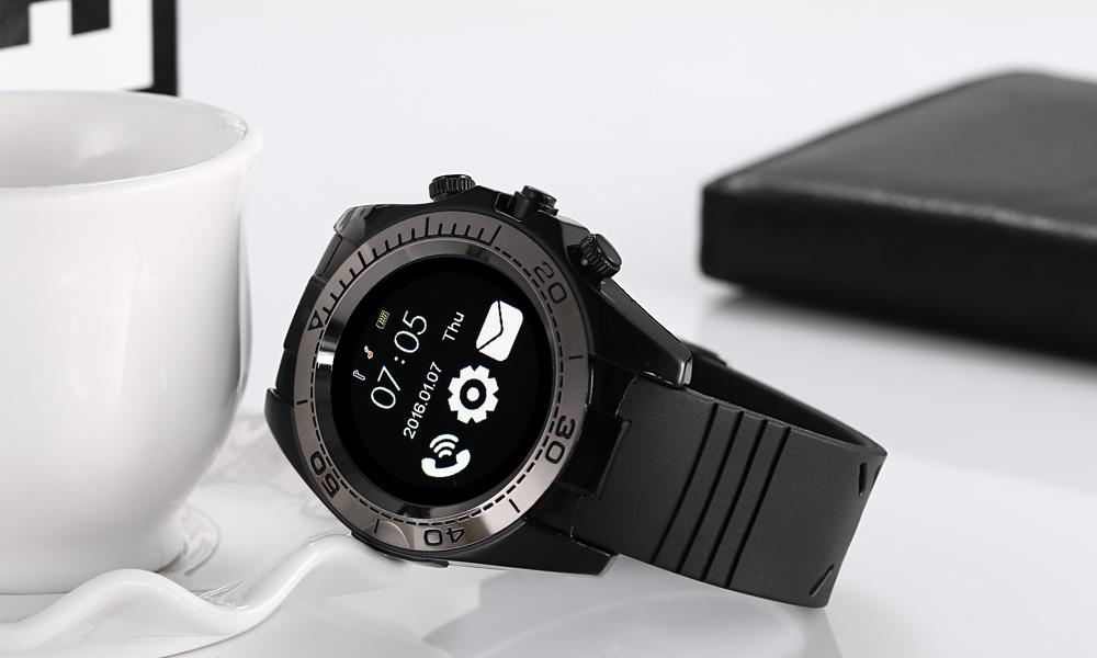 Правила выбора умных часов_ТОП полезных советов - умные часы с крупным безелем