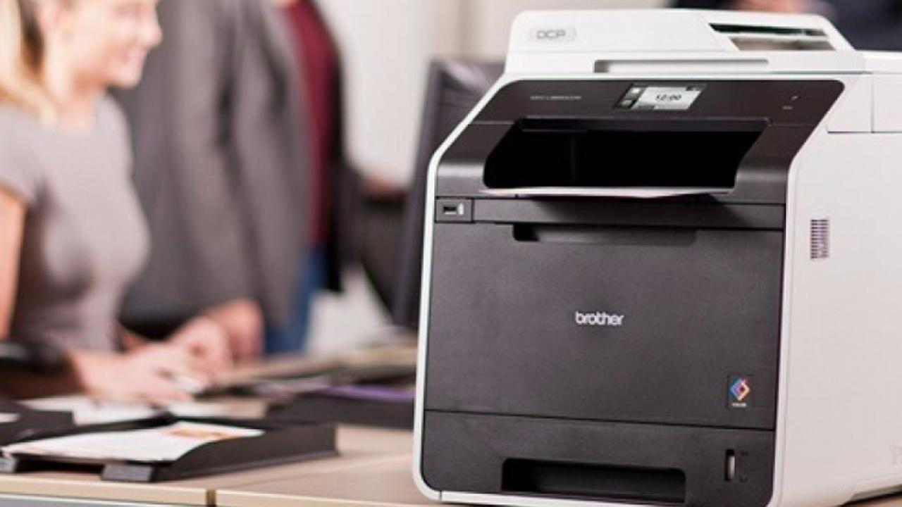 Картинки по запросу 5 способів вибрати правильний картридж для вашого принтера