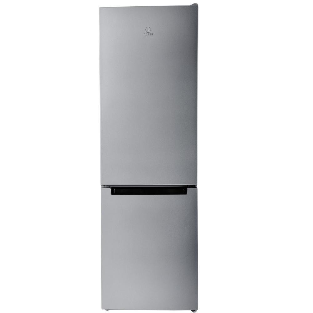 Рейтинг холодильников Indesit по оценкам экспертов COMFY - Indesit DS 3181 S