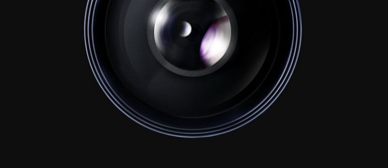 Samsung Galaxy Note 9-Инновационная интеллектуальная камера