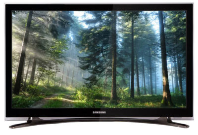 Samsung UE22H5600AKXUA (Smart TV Samsung UE22H5600AKXUA)