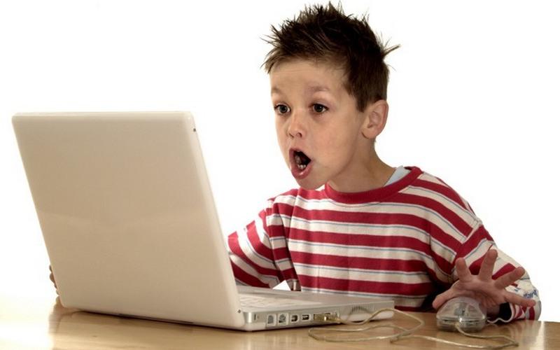 Снова в школу обзор лучших ноутбуков для студентов и школьников - ноутбук для школьника