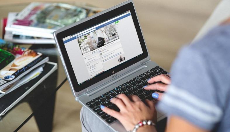 Снова в школу обзор лучших ноутбуков для студентов и школьников - ноутбук и соцсети