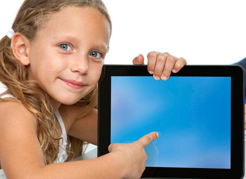 Снова в школу обзор лучших ноутбуков для студентов и школьников - планшет для школьника