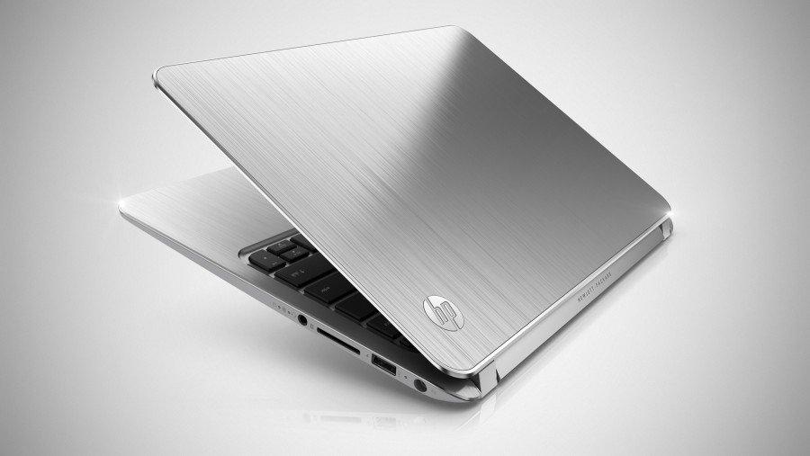 Снова в школу обзор лучших ноутбуков для студентов и школьников - тонкий ультрабук