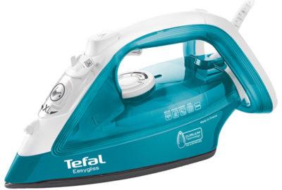 Tefal FV 3925 (утюг Tefal FV 3925)