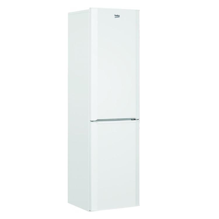 Запасаемся фруктами, ягодами и зеленью до холодов холодильники с объёмными морозилками - Beko RSCK335M20W