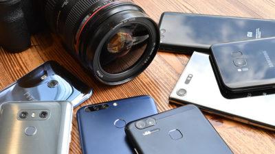 camera_vs_smart (Битва девайсов. Смартфоны против фотокамер)