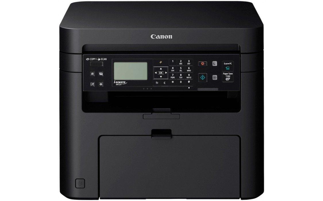 canon_i-sensys_mf231_1418c051aa_