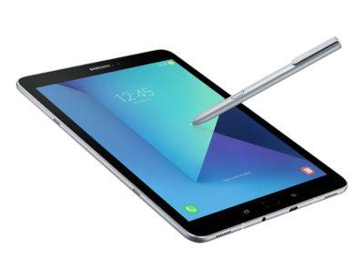 SamsungGalaxyTabS3