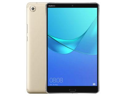 HuaweiMediaPad M5 8.4