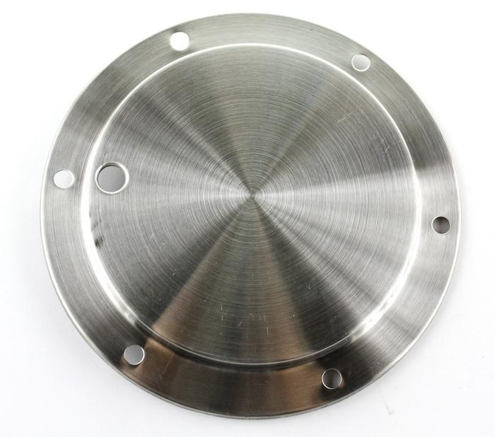 фото дисковый нагревательный элемент