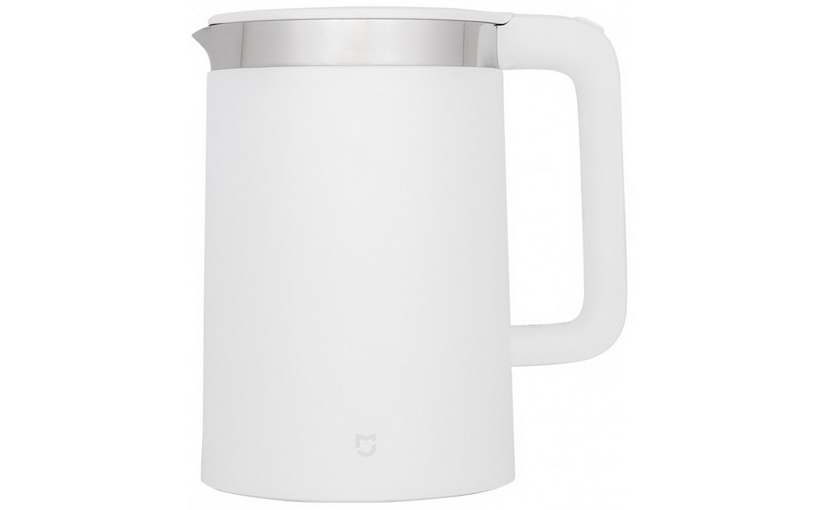 фото xiaomi_mijia_smart_kettle-общий вид