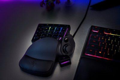 клавиатура мышка
