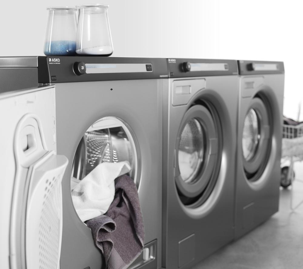 стиральные машинки с функцией сушки 6