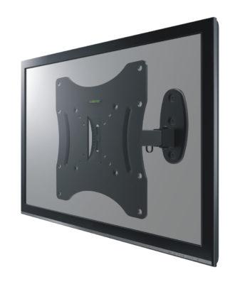 wall-kron-for-monitor (настенное крепление монитора)