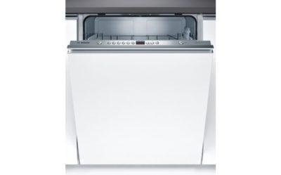 Посудомоечная машина Bosch SMV46AX00E