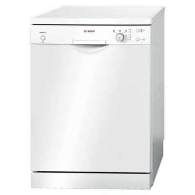 Посудомийна машина Bosch SMS24AW00E