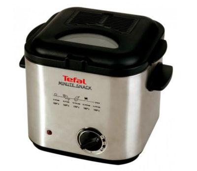 Tefal FF1024