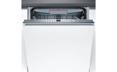 Посудомийна машина Bosch SMV46MX00E