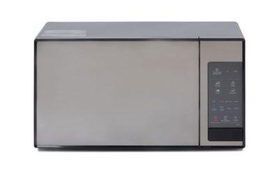 Микроволновая печь (СВЧ) Samsung GE83XR/BWT