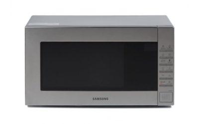 Мікрохвильова піч (НВЧ) Samsung GE88SSTR/BWT