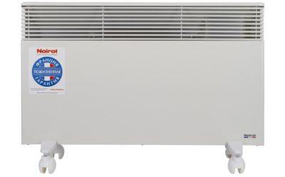Конвектор Noirot SPOT E 3 PLUS 2000W