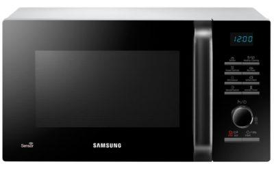 Мікрохвильова піч Samsung MS23H3115FW