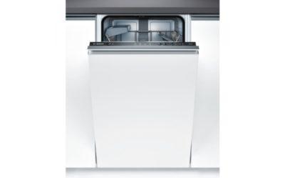 Посудомийна машина Bosch SPV40E40EU