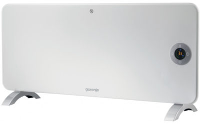 Конвектор Gorenje OptiHeat 2000 EWP Wi-Fi